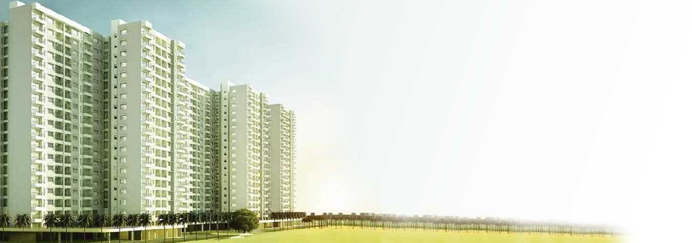 Godrej Palm Grove in Chembarambakkam. New Residential Projects for Buy in Chembarambakkam hindustanproperty.com.