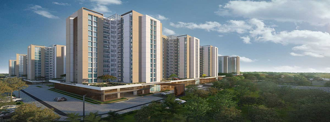 Assetz 63 Degree East in Sarjapur Road. New Residential Projects for Buy in Sarjapur Road hindustanproperty.com.