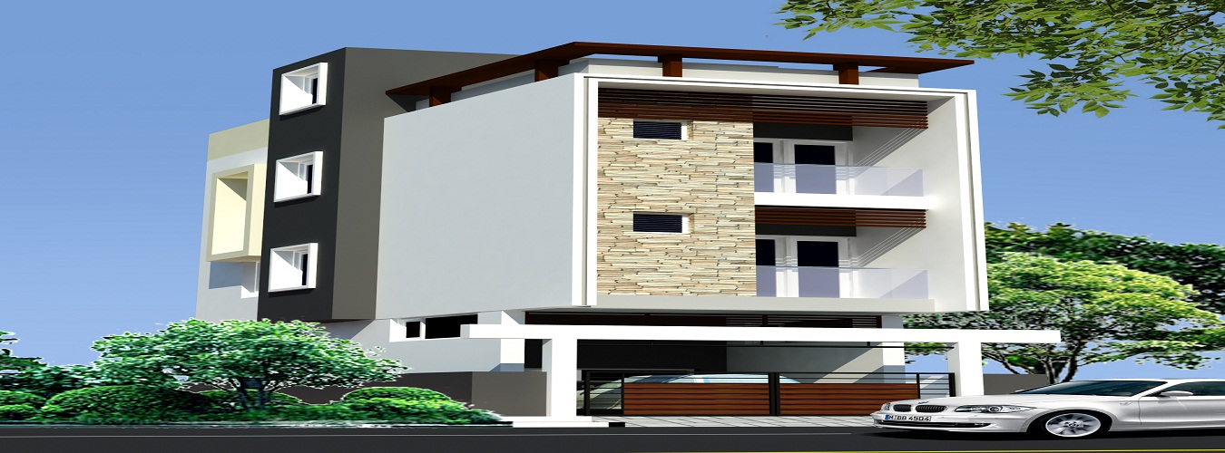 MGP Sri Homes in Perungalathur. New Residential Projects for Buy in Perungalathur hindustanproperty.com.