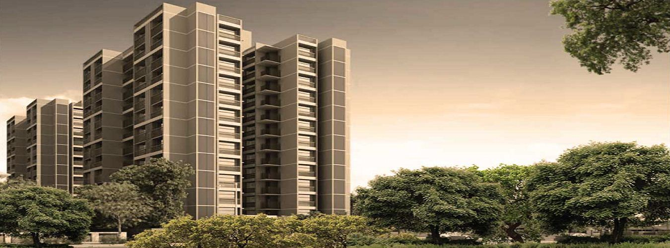 Arvind Skylands in Jakkur. New Residential Projects for Buy in Jakkur hindustanproperty.com.
