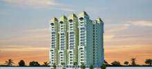 ratan planet, ratan housing development ltd.