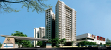 prestige hillside gateway, prestige group