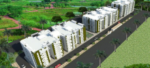 ritti sr enclave, ritti developers