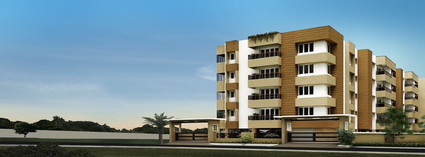 Mount Kailash in Chennai. New Residential Projects for Buy in Chennai hindustanproperty.com.