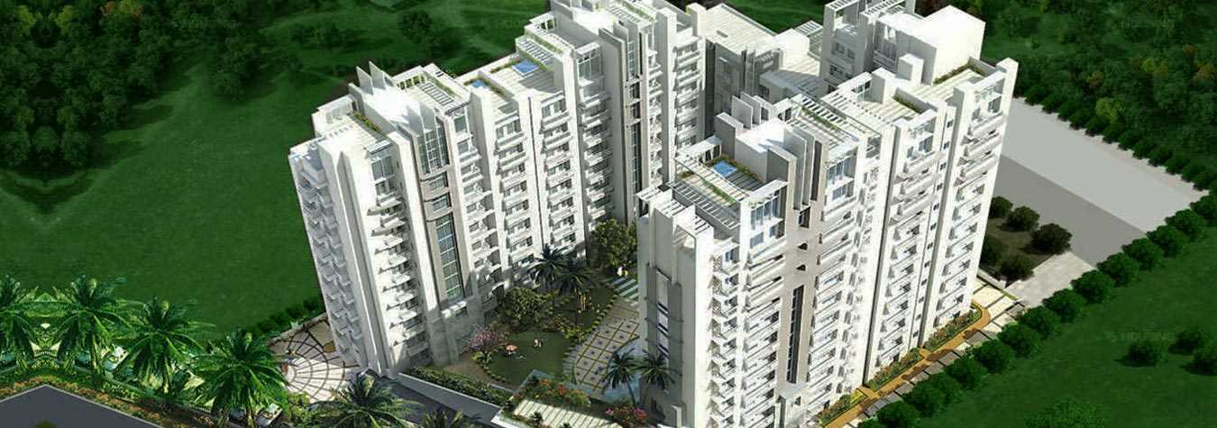 Parsvnath Paramount in Delhi. New Residential Projects for Buy in Delhi hindustanproperty.com.
