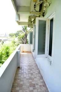 house / villa, hyderabad, upparpally, image