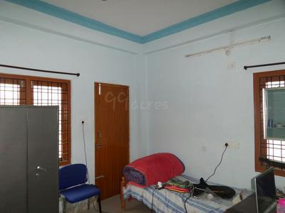 builder floor, hyderabad, upparpally, image