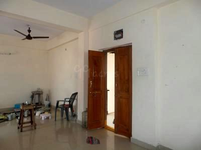 flat / apartment, hyderabad, mettuguda, image