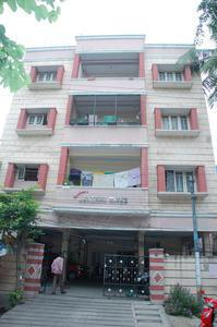 flat / apartment, hyderabad, adikmet, image
