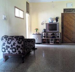 flat / apartment, hyderabad, ramgopalpet, image
