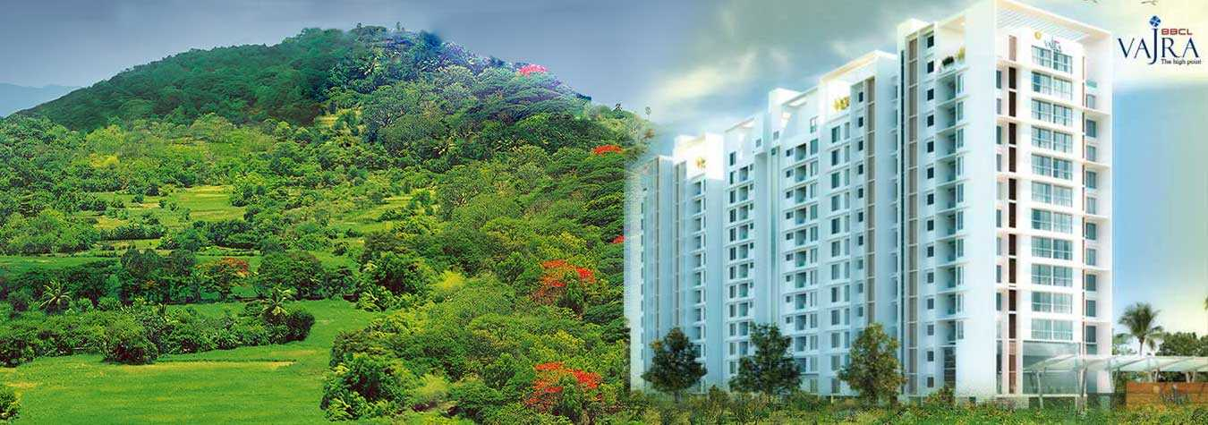 BBCL Vajra in North Chennai. New Residential Projects for Buy in North Chennai hindustanproperty.com.