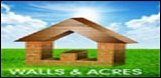 Wallsandacres in Bangalore. Property Dealer in Bangalore at hindustanproperty.com.