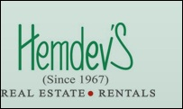 Hemdevs in Chennai. Property Dealer in Chennai at hindustanproperty.com.