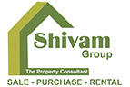 Shivam Property Dealer And Consultant in Bhopal. Property Dealer in Bhopal at hindustanproperty.com.