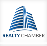 Realty Chamber in Jaipur. Property Dealer in Jaipur at hindustanproperty.com.