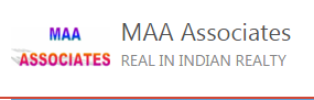 MAA Associates in Kanpur. Property Dealer in Kanpur at hindustanproperty.com.